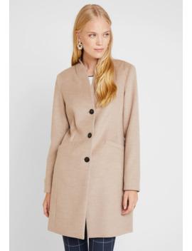 Coat   Wollmantel/Klassischer Mantel by Comma