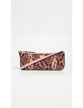 Pip Shoulder Bag by Frances Valentine