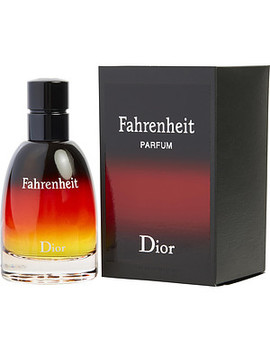 Fahrenheit   Parfum Spray 2.5 Oz by Christian Dior