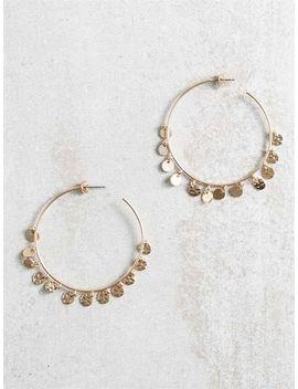 Rumi Earrings by Altar'd State