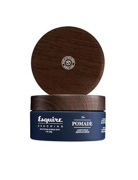 Esquire The Pomade Grooming Pomade by Hsn