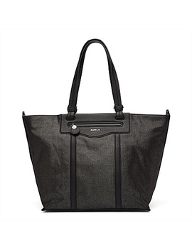 Paradise Tote by Mimco