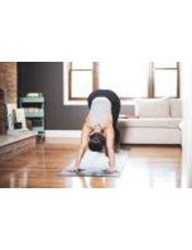 Rogue Yoga Mat by Rogue