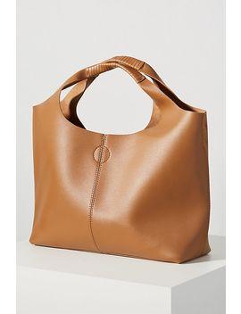Diana Tote Bag by Melie Bianco