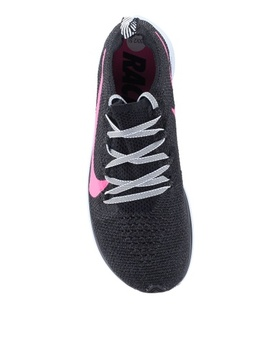 Nike Zoom Fly Flyknit Shoes by Nike
