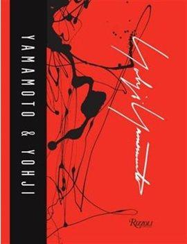 Yamamoto &Amp; Yohji by Chapters Indigo Ca