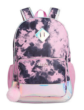 D E Li A*S Little &Amp; Big Girls Backpack by General