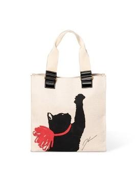 Milu Print Tote Handbag   Jason Wu For Target Cream by Jason Wu For Target Cream