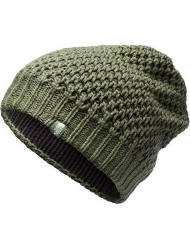 The North Face Women's Shinsky Beanie by The North Face