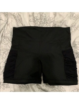 Work Out Shorts   Nwt by Fabletics