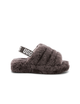 Fluff Yeah Slide by Ugg