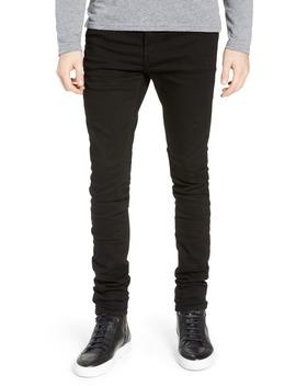 Greyson Skinny Fit Jeans by MonfrÈre