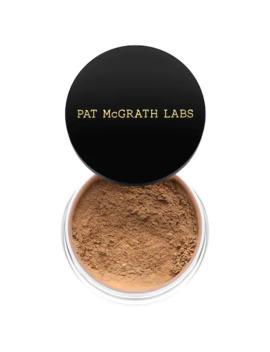Skin Fetish: Poudre Fixatrice Sublime Perfection by Pat Mc Grath Labs