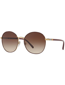 Sunglasses, Be3094 by General
