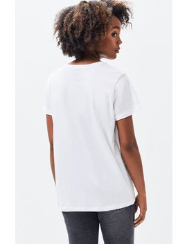 Charlie Holiday The Hamptons T Shirt by Pacsun