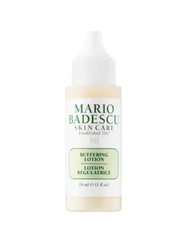 Lotion Lissante by Mario Badescu