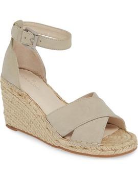 Shiloh Espadrille Sandal by Caslon®