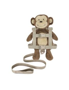 Go By Goldbug Monkey Baby Harness by Go By Goldbug