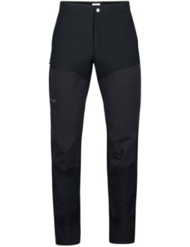 Scrambler Pants   Men's by Marmot
