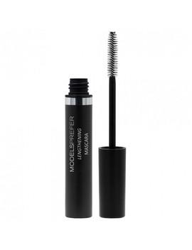 Lengthening Mascara 8 M L by Models Prefer