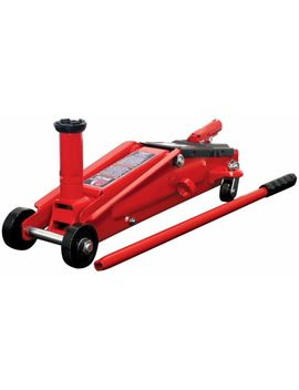 Torin T83006 Suv Service Jack   3 Ton *Mg7 by Big Red