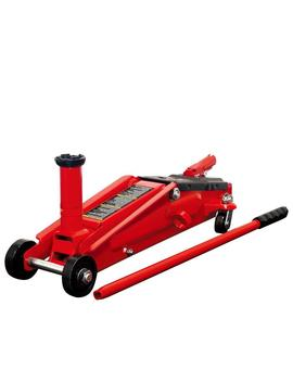 3 Ton Suv Trolley Floor Jack by Big Red