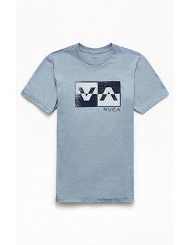 Rvca Random Box T Shirt by Pacsun