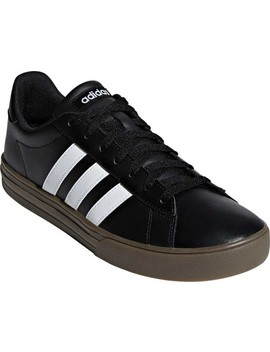 Daily 2.0 Sneaker by Adidas
