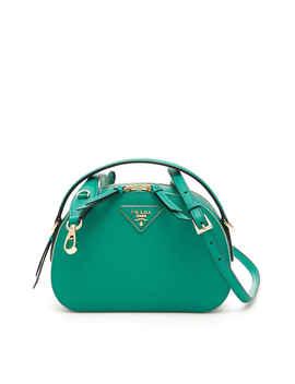 Prada Odette Bag by Prada