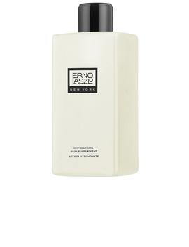 Hydraphel Skin Supplement by Erno Laszlo