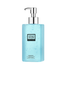 Firmarine Lift Essence Lotion by Erno Laszlo