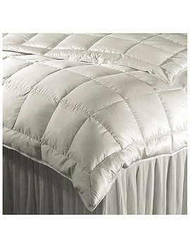Downtown Company Siberian Goose Down Comforter by Downtown Company