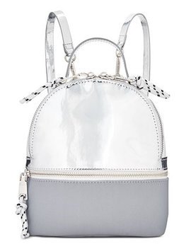 Candace Mini Backpack by General