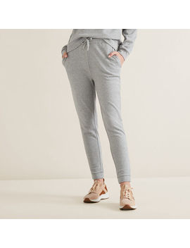 Soft Trackpant by Seed Heritage