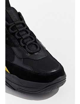 Calvin Klein Uo Exclusive Marvin Sneaker by Calvin Klein