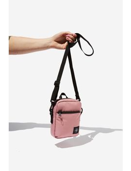 Transit Sling Bag by Cotton On