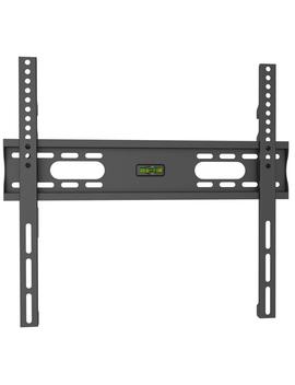 "Xcd Fixed Tv Wall Mount (22"" 55"") by Xcd"