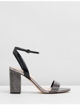 Agriedia Heels by Aldo