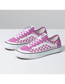 Us Open Style 36 Decon Sf by Vans