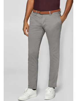 Chino by Esprit