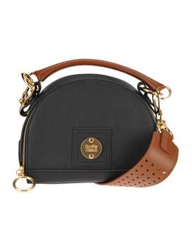See By Chloe' Small Eddy Bowling Bag by See By Chloé