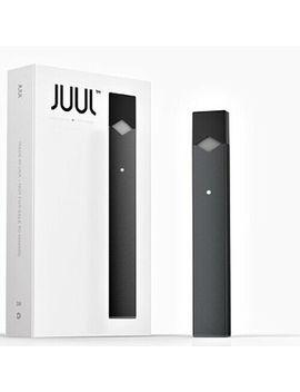 Juul Vape Device Kit. Fast Shipping Vape Mod 100% Authentic by Juul