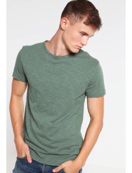 Lassen   T Shirt Basic by Samsøe & Samsøe
