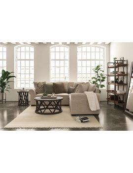 Wilcot 3 Piece Sectional by Ashley Homestore