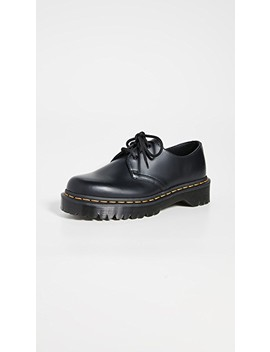 1461 Bex 3 Eye Shoe by Dr. Martens