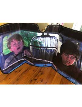 Sunshade...Harry Potter...Sizes Available by Etsy