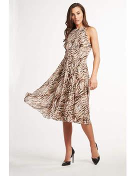 Dominica Dress by Elie Tahari