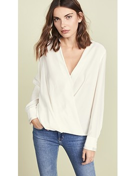 Victor Blouse by Rag &Amp; Bone