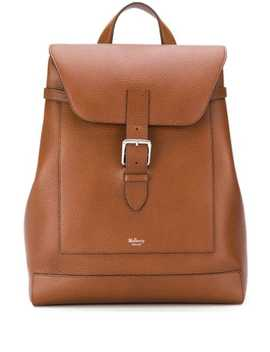 'chiltern' Rucksack by Mulberry
