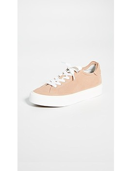 Rb Army Low Sneakers by Rag &Amp; Bone